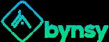 Bynsy Logo