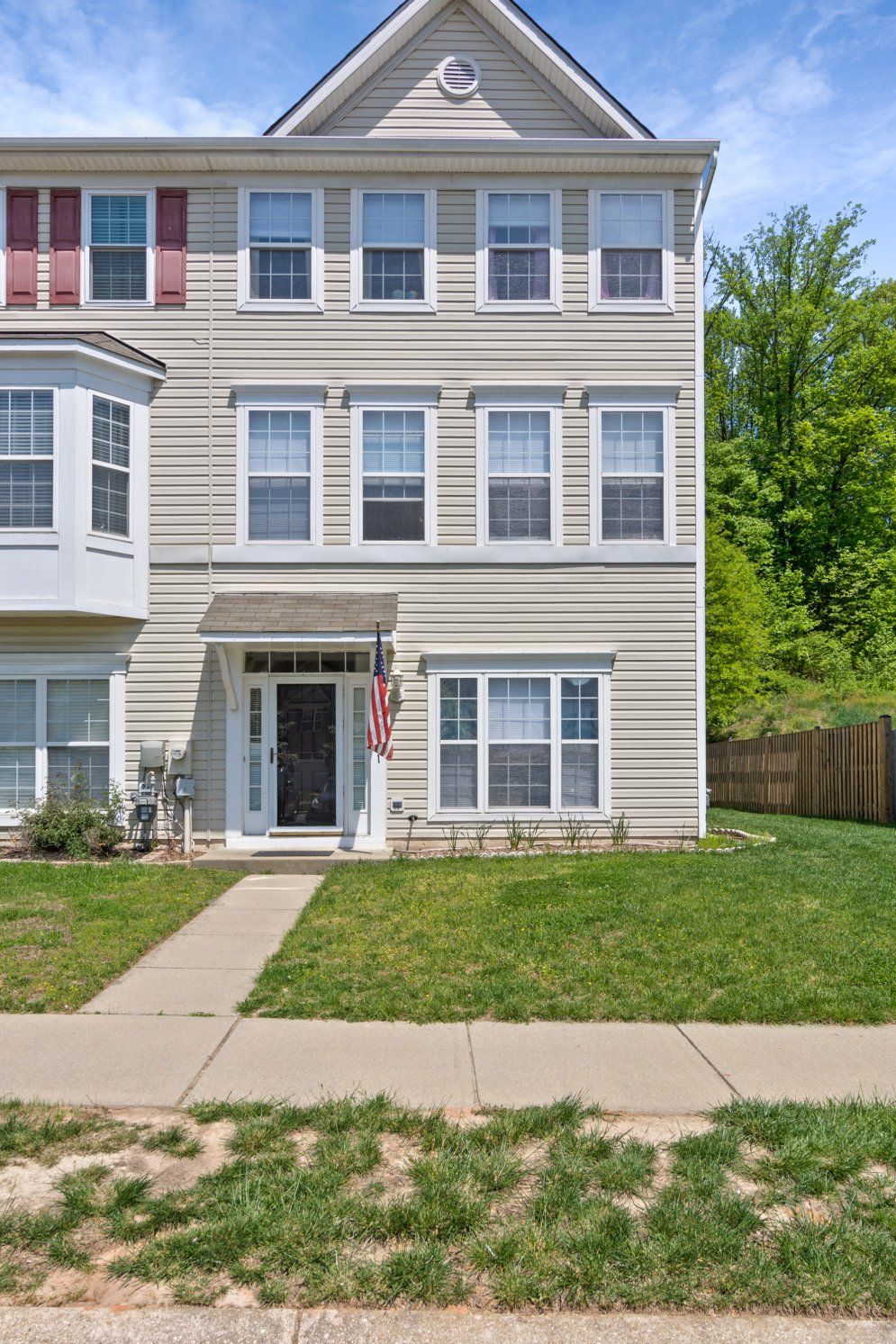 house_for_sale_odenton
