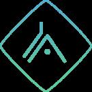 bynsy_logo